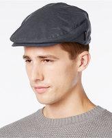 Barbour Men's Cheviot Tartan Cap
