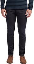 Denham Razor Aid153 Jeans, Indigo Dye