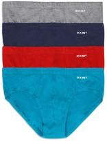 2xist Bikini Briefs - Pack of 4