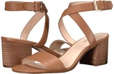 Nine West Gondola Women's Shoes