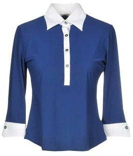 Caliban Polo shirt
