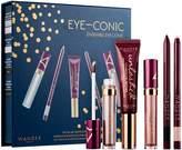 Wander Beauty - Eye-Conic Kit