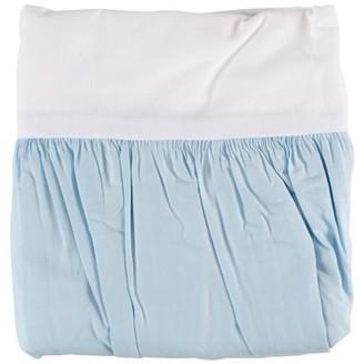 Tl Care Inc TL Care Crib Skirt