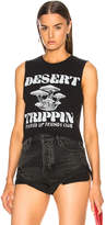 LOCAL AUTHORITY for FWRD Trippin' Tank Top