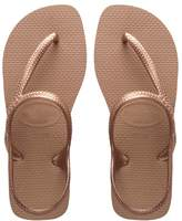 Havaianas Women's Flash Urban Sandal