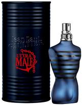 Jean Paul Gaultier Ultra Male EDT 40ml