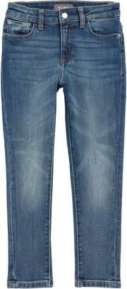 DL1961 Zane Super Skinny Jeans