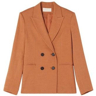 Vanessa Bruno Roxi jacket