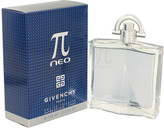 Givenchy Pi Neo by Cologne for Men
