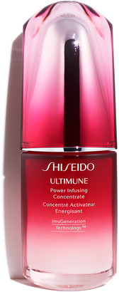 Shiseido Ultimune Power Infusing Concentrate With Imugeneration Technology 30Ml