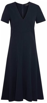 Derek Lam Knee-length dress