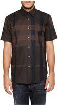 Burberry Melthorpe Shirt