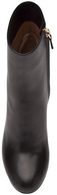 Givenchy 'nadi' Boot