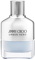 Jimmy Choo Urban Hero Eau De Parfum 50ml