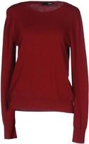 .Tessa Sweaters - Item 39777163