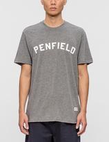 Penfield Evanston S/S T-Shirt