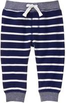 Gymboree Striped Pants