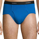 Hanes 4-pk. X-Temp Comfort Cool Briefs