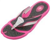 Body Glove Women's Mali Flip Flop 46354
