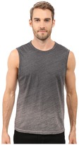 Michael Stars Ombre Marble Tank Top