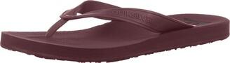 Quiksilver Men's Carver II Deluxe Sandal