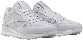 Reebok Cl Leather Sneaker