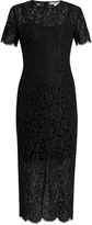 Diane von Furstenberg Carly dress
