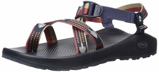 Chaco Men's Z/2 Classic USA Smokey the Bear Sandal