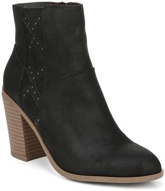 Fergalicious Garcia Women's Ankle Boots