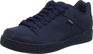 Giro Unisex's Jacket II Cycling Shoes