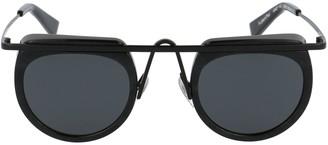 Alain Mikli Aujourd D Hui Sunglasses