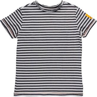 Replay Boy's Sb7345.050.52254 T-Shirt