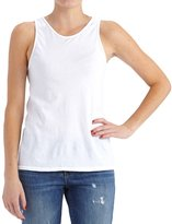 Cotton Citizen Marbella Tank