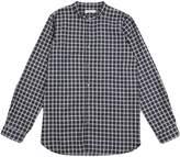Babe & Tess Shirts - Item 38657117