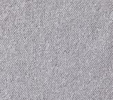 Pottery Barn Kids Fabric By The Yard: Recycled Cotton Gray