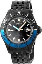 Breil Milano Men's Manta Time watch #BW0404