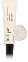 Jurlique Purely Age-Defying Eye Cream