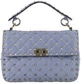 Valentino Garavani Handbag Handbag Women Valentino