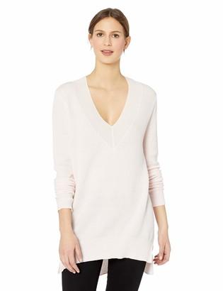 Lysse Women's Texture Sweater