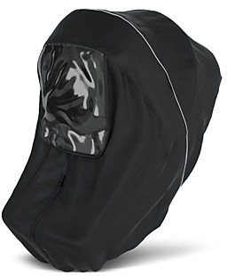 Stokke Xplory Stroller Rain Cover