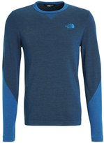 The North Face Harpster Long Sleeved Top Urban Navy