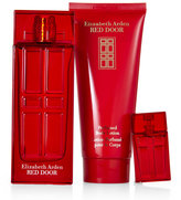 Elizabeth Arden Red Door 3-Piece Fragrance Set
