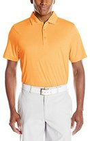Cutter & Buck Men's Chelan Polo