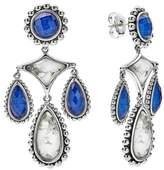 Lagos Maya Chandelier Earrings