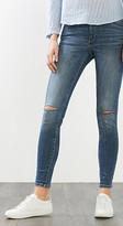 Esprit Vintage stretch jeans