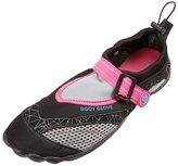 Body Glove Women's Realm Water Shoe 46352