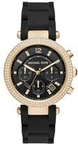 MICHAEL Michael Kors Women's 'Parker' Bracelet Watch, 39Mm