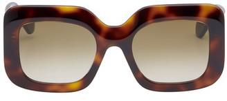Loewe Sunglasses