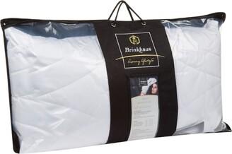 Brinkhaus Climasoft Oulast Firm King Size Pillow