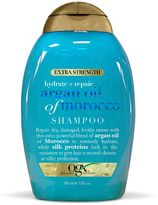 OGX Argan Oil of Morocco Extra Strength Shampoo
